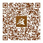HMR-app