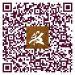 LY-HMR-iOS