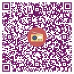 LY App